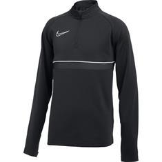 Nike Dri-Fit Academy Longsleeve Shirt Junior