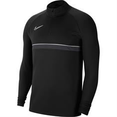 Nike Dri-Fit Academy Longsleeve Shirt
