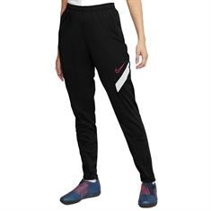 Nike Dri-Fit Academy Pro Trainingsbroek