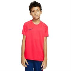 Nike Dri-Fit Academy Shirt Junior
