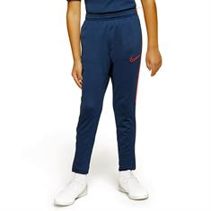 Nike Dri-Fit Academy Trainingsbroek Junior