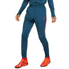 Nike Dri-Fit Academy Trainingsbroek