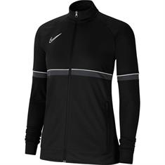 Nike Dri-Fit Academy Trainingsjack