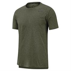 Nike Dri-Fit Breathe Shirt