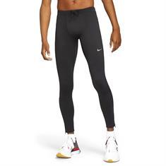 Nike Dri-Fit Challenger Tight