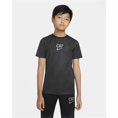 Nike Dri-Fit Cr7 Shirt Junior