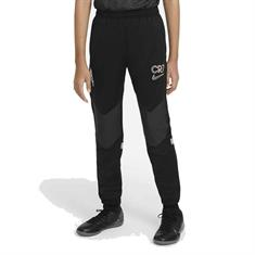 Nike Dri-Fit Cr7 Trainingsbroek Junior