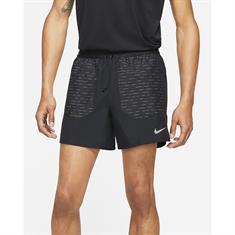 Nike Dri-Fit Flex Stride Run Division Short