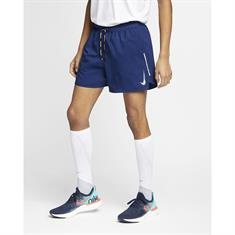 Nike Dri-Fit Flex Stride Short