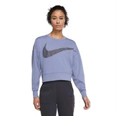 Nike Dri-Fit Get Fit Sweater