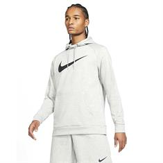 Nike Dri-Fit Hooded