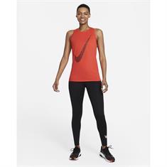 Nike Dri-Fit Icon Clash Shirt