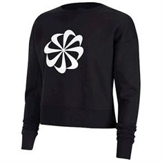 Nike Dri-Fit Icon Clash Sweater