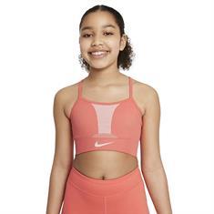Nike Dri-Fit Indy Sport Bh Junior
