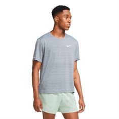 Nike Dri-Fit Miler Shirt