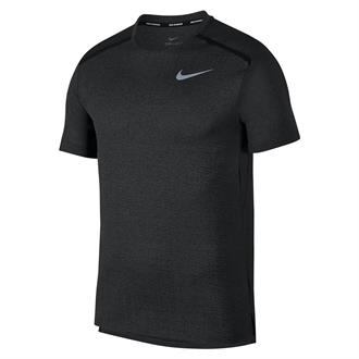 Nike Dri-Fit Miler Shirt