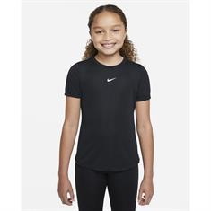 Nike Dri-Fit One Junior