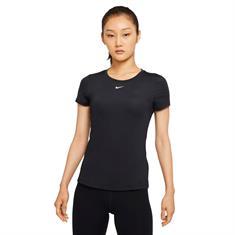 Nike Dri-Fit One Shirt