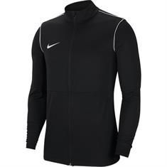 Nike Dri-Fit Park 20 Jack