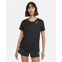 Nike Dri-Fit Race Shirt