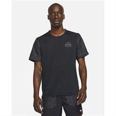 Nike Dri-Fit Rise 365 Run Division Shirt
