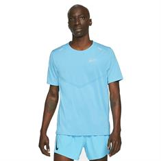 Nike Dri-Fit Rise 365 Shirt