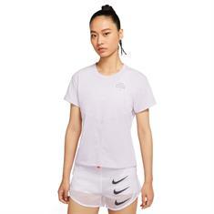 Nike Dri-Fit Run Division Shirt