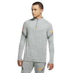 Nike Dri-Fit Strike Longsleeve Shirt