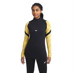 Nike Dri-Fit Strike Longsleeve Shirt
