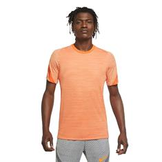 Nike Dri-Fit Strike Shirt