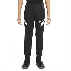 Nike Dri-Fit Strike Trainingsbroek Junior