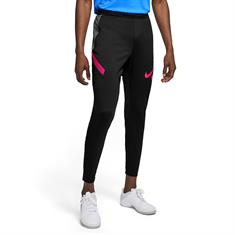 Nike Dri-Fit Strike Trainingsbroek