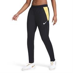 Nike Dri-Fit Strike Trainingsbroek