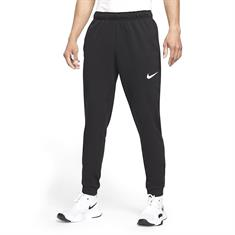 Nike Dri-Fit Tapered Jogger