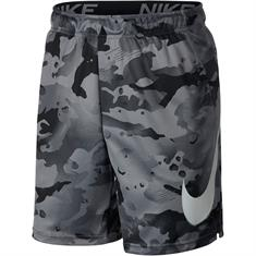 Nike Dri-Fit Training Short
