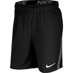 Nike Dri-Fit Training Short