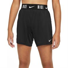 Nike Dri-Fit Trophy Short Junior
