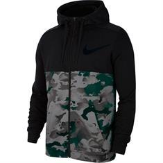 Nike Dri-Fit Vest