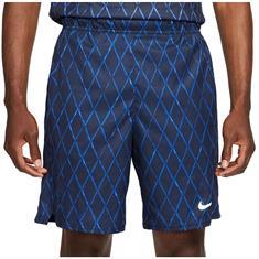 Nike Dri-Fit Victory Short