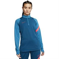 Nike Dry Academy 20 Dril Top