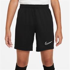 Nike Dry Academy 21 Short Junior