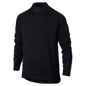 Nike Dry Academy Dril Shirt