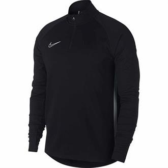 Nike Dry Academy Dril Top