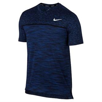 Nike Dry Challeger Shirt