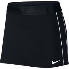Nike Dry Court Skirt
