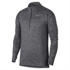 Nike Dry Element Longsleeve Shirt