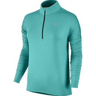 Nike Dry Element Longsleeve Shirt