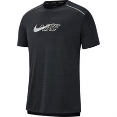 Nike Dry-Fit Miler Flash Shirt