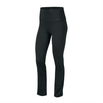 Nike Dry Fit Power Tight