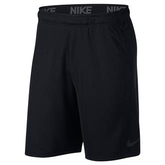 "Nike Dry Fit Training Short 9"" Heren"
